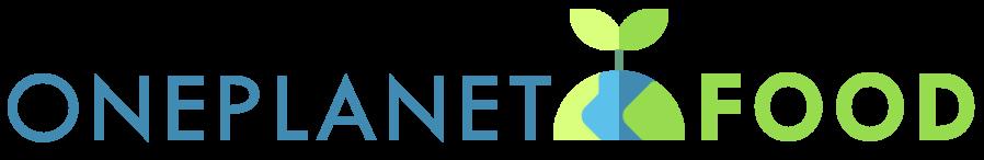 one-planet-food-logo