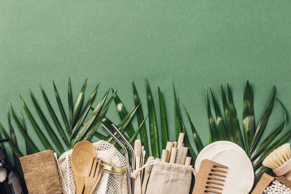 spazzolini-in-bambu-moda-o-ecosostenibilita-2